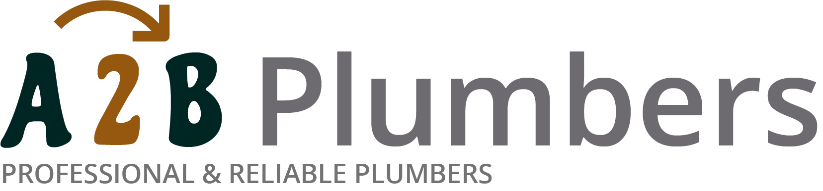 If you need a boiler installed, a radiator repaired or a leaking tap fixed, call us now - we provide services for properties in Kempston and the local area.